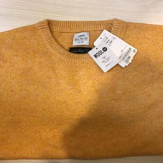coen - coen セーター