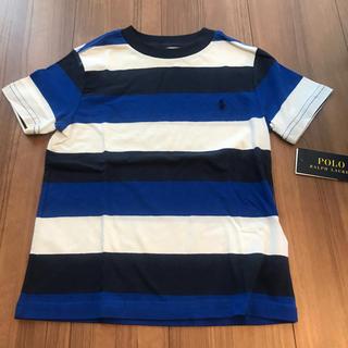 POLO RALPH LAUREN - ラルフローレン  Tシャツ 110