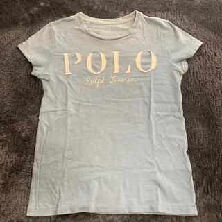 ポロラルフローレン(POLO RALPH LAUREN)のPOLO⭐︎半袖Tシャツ(Tシャツ(半袖/袖なし))