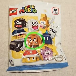 Lego - レゴ マリオ ④