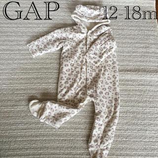 ベビーギャップ(babyGAP)のGAP ロンパース(ロンパース)