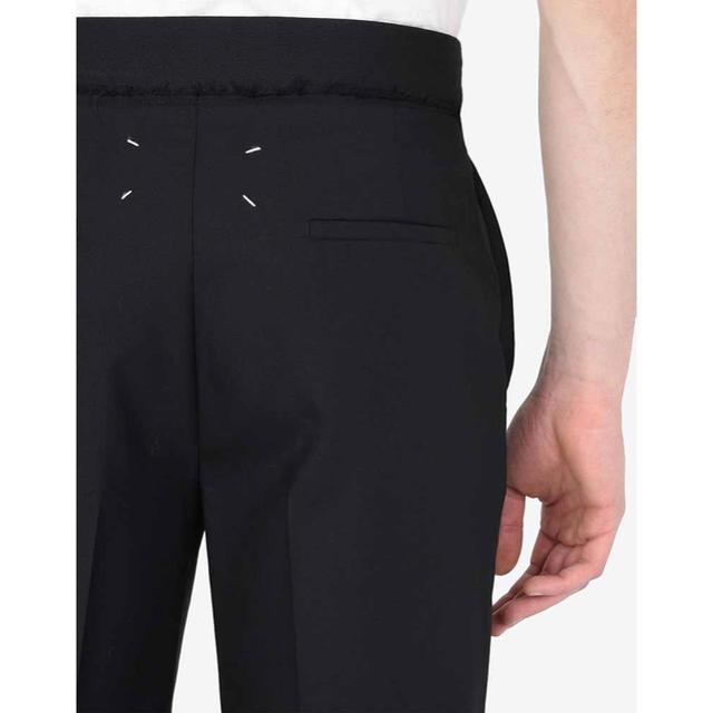 Maison Martin Margiela(マルタンマルジェラ)のMaison Margiela 18ss スラックス メンズのパンツ(スラックス)の商品写真