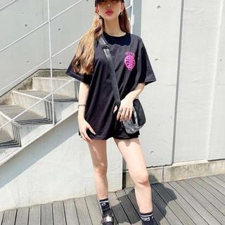 ジェイダ(GYDA)のミラーナイン Tシャツ 未開封(Tシャツ(半袖/袖なし))