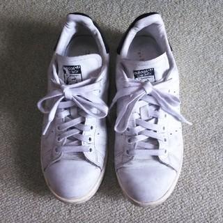 アディダス(adidas)のアディダス(スタンスミス)(その他)