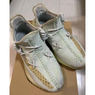 adidas - YEEZY BOOST 350  V2 EG7491 J27.5