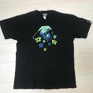 カーハート(carhartt)のcarhart JDILLA 追悼Tシャツ(Tシャツ/カットソー(半袖/袖なし))