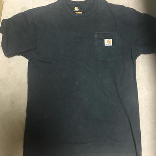 カーハート(carhartt)のカーハート carhartt Tシャツ(Tシャツ/カットソー(半袖/袖なし))