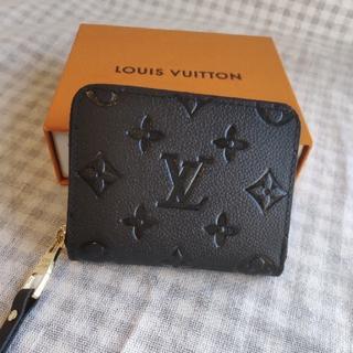 LOUIS VUITTON - 限定セール✨ ルイ ヴィトン     小銭入れ✨