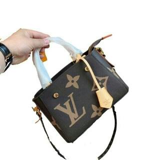 LOUIS VUITTON - (^^)★  可愛手提げ袋