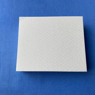 シンプル  カード  紙  用紙  コメント メッセージ  ④(その他)