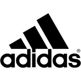 adidas - adidas アディダス マスクカバー M/L 1枚 ブラック