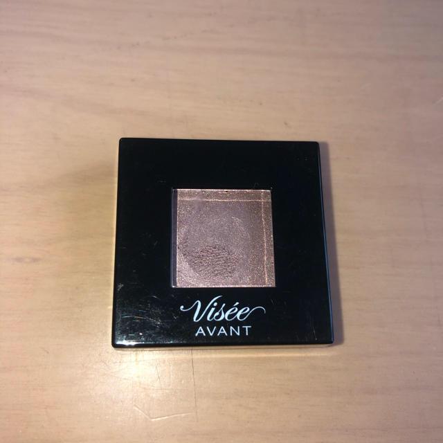 VISEE(ヴィセ)のヴィセ Visee アイシャドウ クリーミィ 104 コスメ/美容のベースメイク/化粧品(アイシャドウ)の商品写真