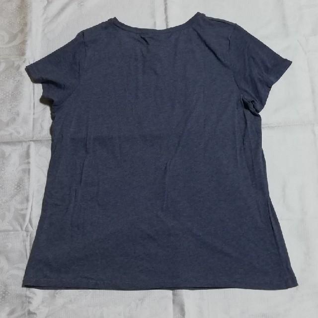 H&M(エイチアンドエム)のH&M ルームウェア サイズL 新品未使用 レディースのルームウェア/パジャマ(ルームウェア)の商品写真