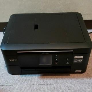 ブラザー(brother)のMFC-J898N(PC周辺機器)