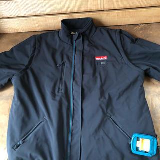 マキタ(Makita)のマキタ  暖房ジャケット XL(その他)