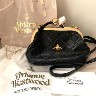 Vivienne Westwood - ヴィヴィアン  ポシェット