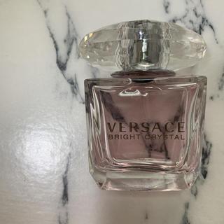 ヴェルサーチ(VERSACE)のVERSACE 香水 30ml(香水(女性用))