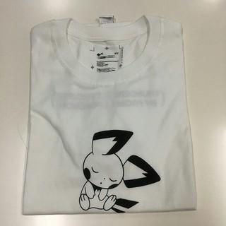 フラグメント(FRAGMENT)のポケモン fragment pokemon  Tシャツ(Tシャツ/カットソー(半袖/袖なし))