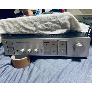 Pioneer - Pioneer プリメインアンプ A-Y5
