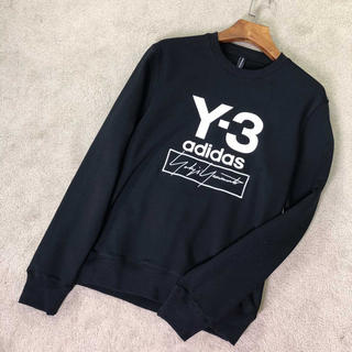 Y-3 - y-3 Tシャツ男女兼用