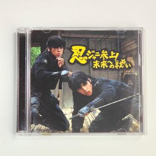ジャニーズWEST - ジャニーズWEST  CD