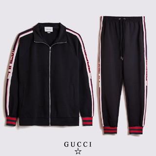 Gucci - ⭐️GUCCI ⭐️ジャージ上下セット 03