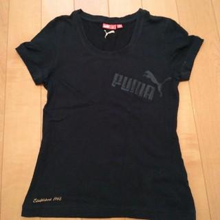 PUMA - プーマ Tシャツ