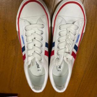 スニーカー 靴(スニーカー)