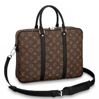 LOUIS VUITTON - ❤️美品❤️ ルイヴィトン ビジネスバッグ