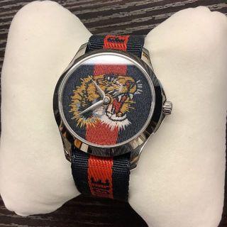 Gucci - 63807 グッチ ファッション腕時計