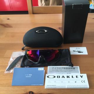 Oakley - OAKLEY /オークリー FLIGHT JACKET 送料無料