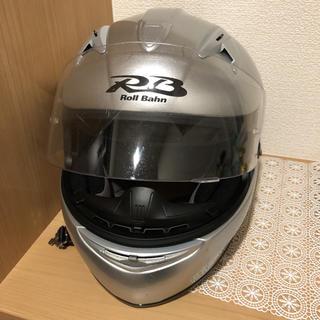 ヤマハ - バイク ヘルメット