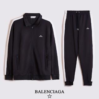 Balenciaga - ⭐️Balenciaga ⭐️ジャージ上下セット