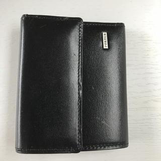 ポーター(PORTER)のポーター小型財布(折り財布)