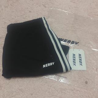 防弾少年団(BTS) - NERDY 半ズボン