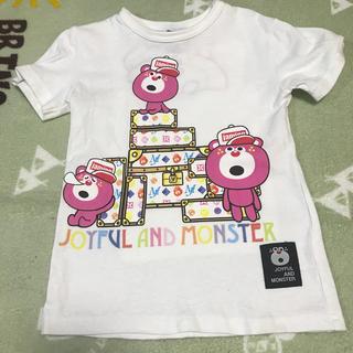 JAM - JAM♡Tシャツ♡モノグラム♡