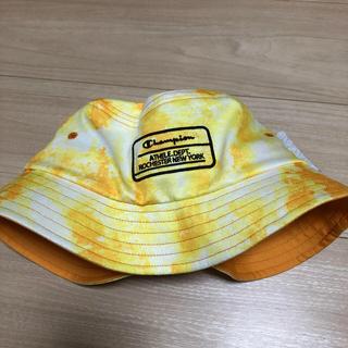 チャンピオン(Champion)の帽子チャンピオン(ハット)