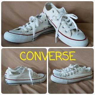 CONVERSE - CONVERSE  コンバース  スニーカー