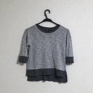 オールドネイビー(Old Navy)のTシャツ 部屋着(Tシャツ(半袖/袖なし))