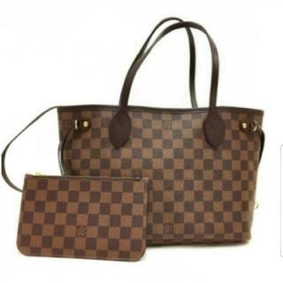 LOUIS VUITTON - Louis Vuitton美品😊 綺麗で♡ トートバッグ