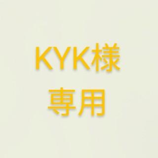 ユニバーサルスタジオジャパン(USJ)のミニオンポップコーンバケット(キャラクターグッズ)