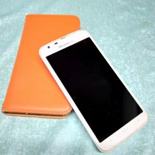 アクオス(AQUOS)のDOCOMO AQUOS PHONE SH-06E(スマートフォン本体)