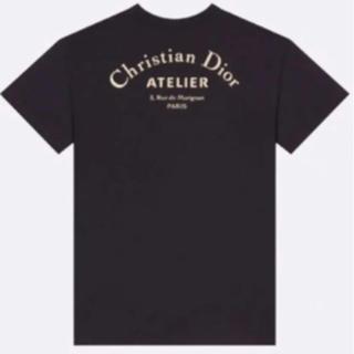 Christian Dior - Christian Dior atelier