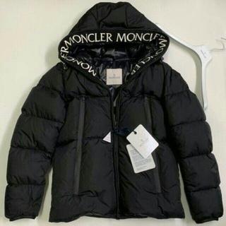 MONCLER - MONCLER 18AW MONTCLER モンクラー ダウンジャケット