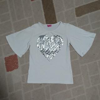 ジェニィ(JENNI)のTシャツ(Tシャツ/カットソー)