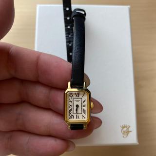 サマンサティアラ(Samantha Tiara)のSamantha tiara腕時計(腕時計)