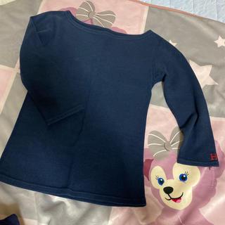 ハリウッドランチマーケット(HOLLYWOOD RANCH MARKET)のTシャツ(七分袖) HOLLYWOOD RANCH MARKET ハリラン(Tシャツ(長袖/七分))