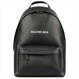 バレンシアガ(Balenciaga)の(2019年SS新作商品 )BALENCIAGA リュック Balenciaga(リュック/バックパック)