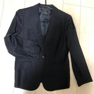 ニジュウサンク(23区)の23区 スーツ3点セット(スーツ)