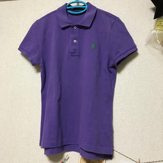ポロラルフローレン(POLO RALPH LAUREN)のラルフローレン ポロシャツ polo(ポロシャツ)
